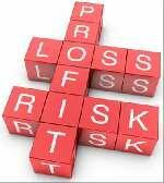 Форекс риски