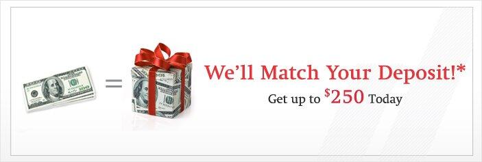 Бездепозитный бонусы форекс 2012 khan в инстафорекс