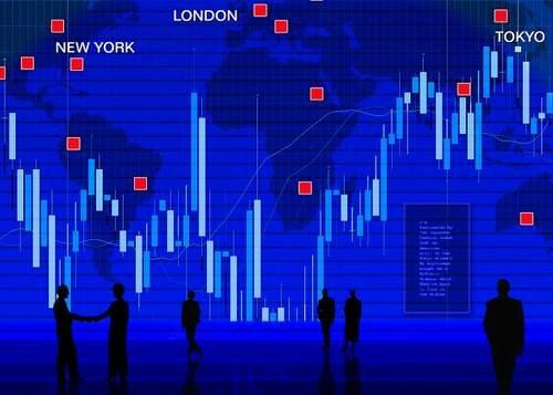 Форекс торгов.биржа работа форекс в 11 марта