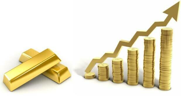 Форекс торговля золотом уроки по торговле на фондовой бирже