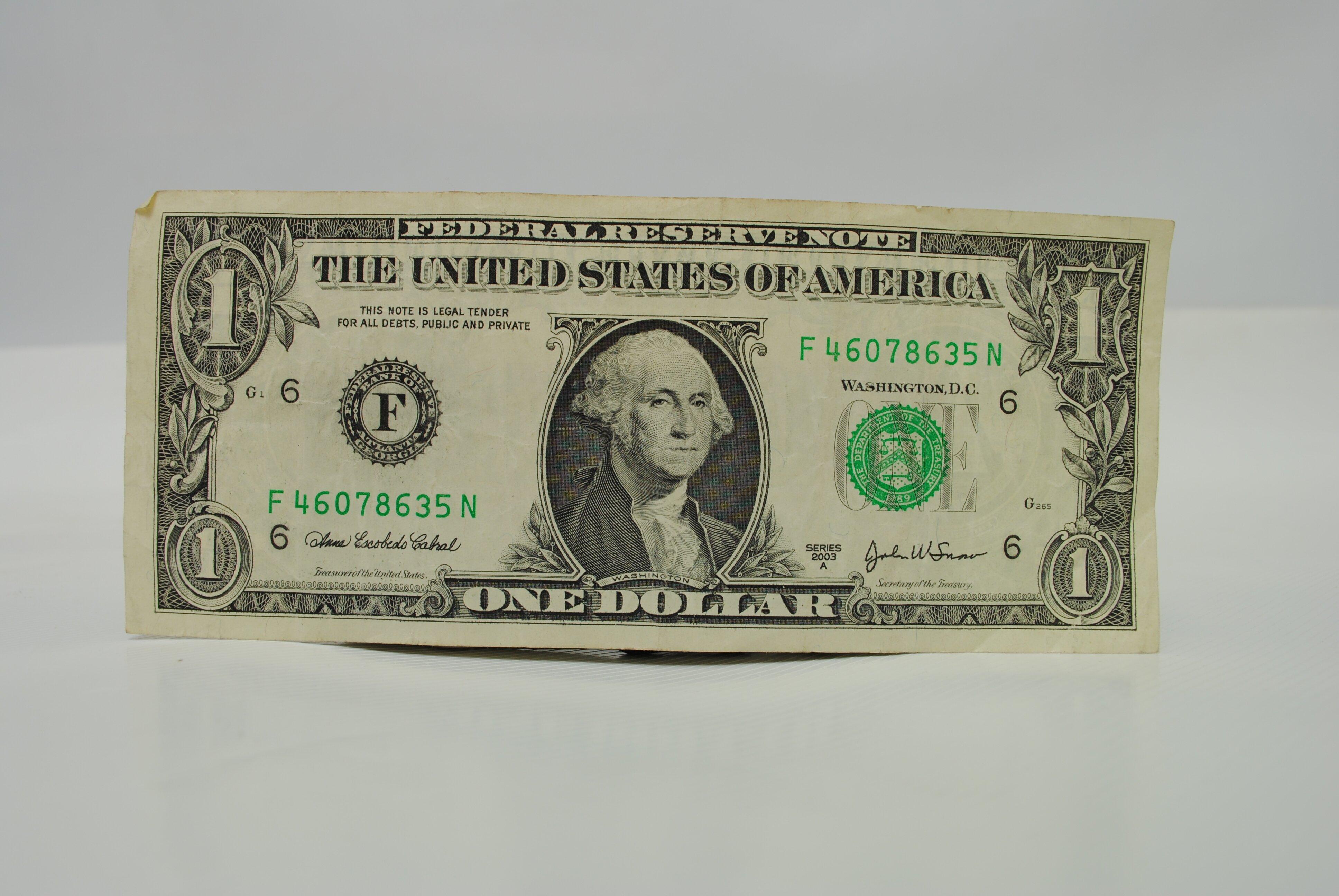 как заработать деньги на донорстве