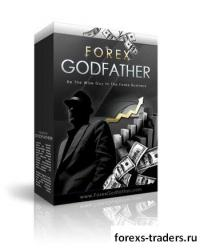 Forex gold trader v20 skachat