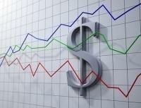 Технический анализ рынка forex.